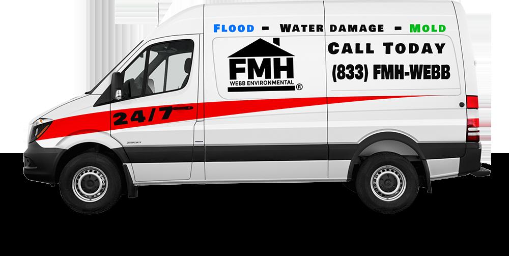 FMH Webb Environmental