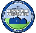 NFRC_logo_127x127