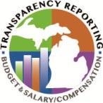 Transp_Reporting_ logoC5