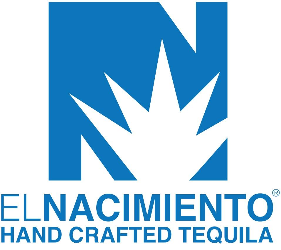 el-nacimiento-tequila-official-logo.jpg