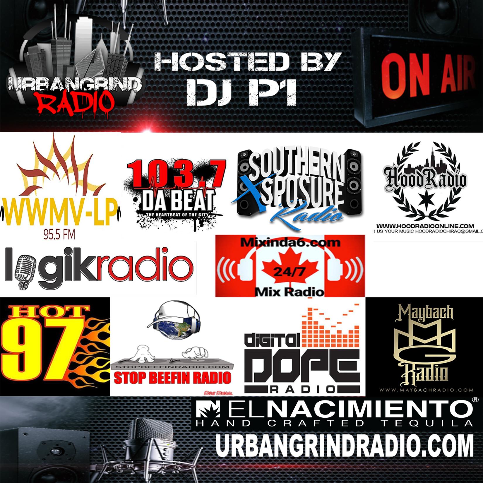 Urban Grind Radio 2019 Flyer w Naci Teq.png