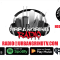 Urban Grind Radio Card B