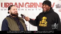 S21EP06 Urban Grind TV featuring El Don, Neil Gang, Ollie Woods