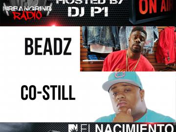 DJ K Ceasar (1)