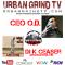 UGTV CEO & DJ
