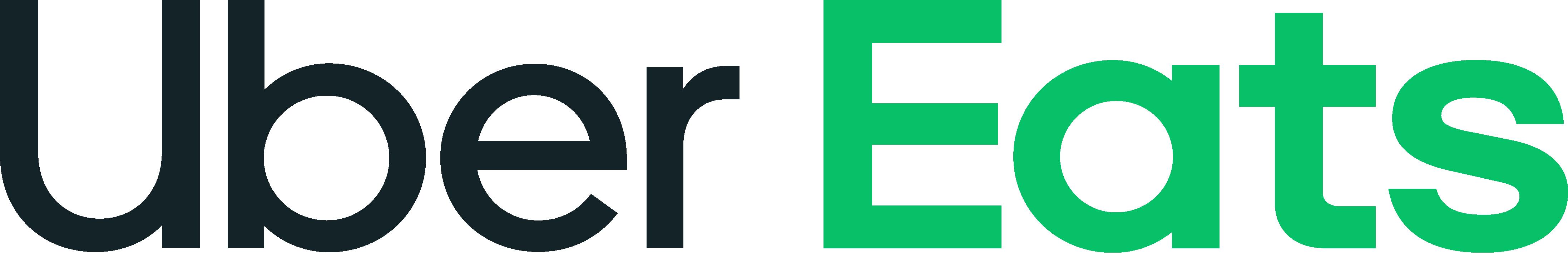 UBE_001_Logo_Horizontal_RGB_Master_Pepper
