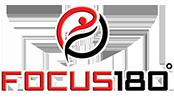 Focus180