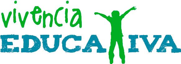 Vivencia Educativa