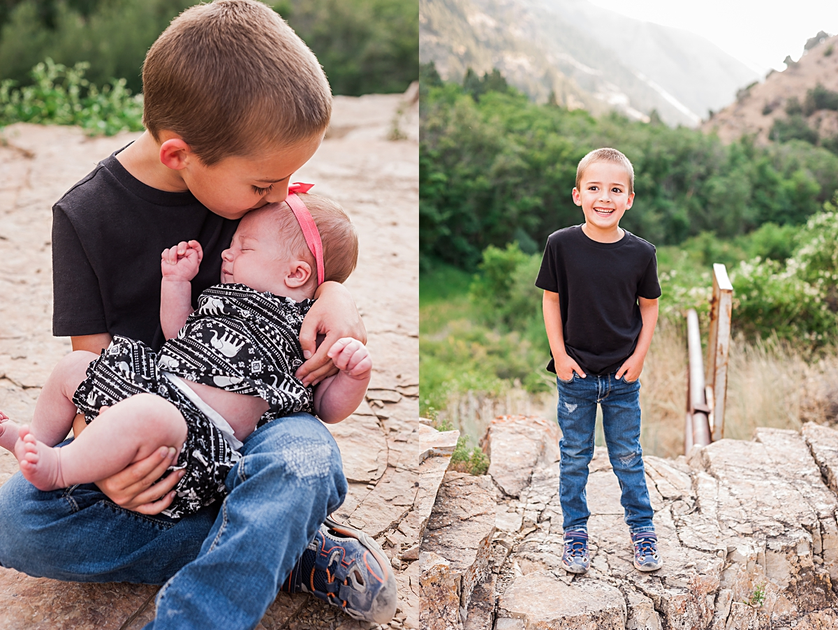 Logan Utah Photographer_5900.jpg