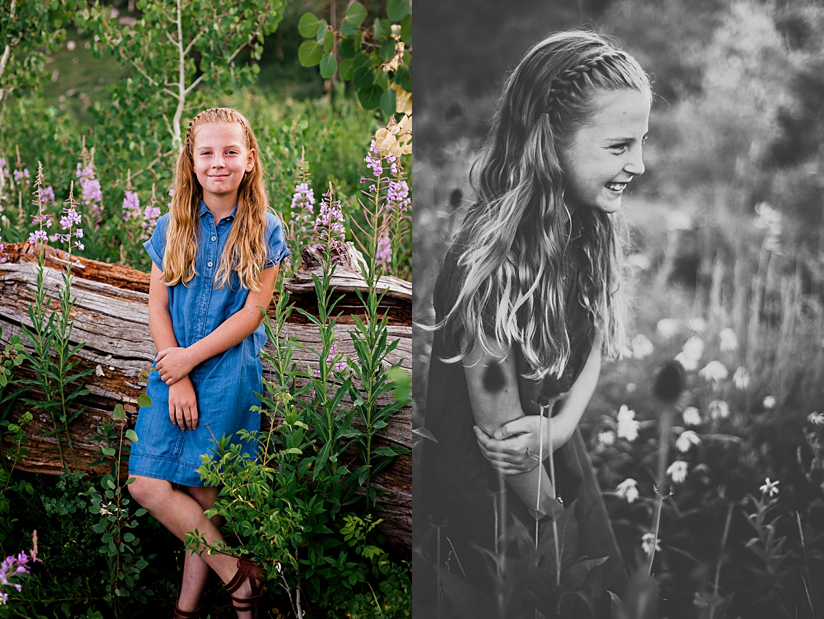 Logan Utah Photographer_6051.jpg