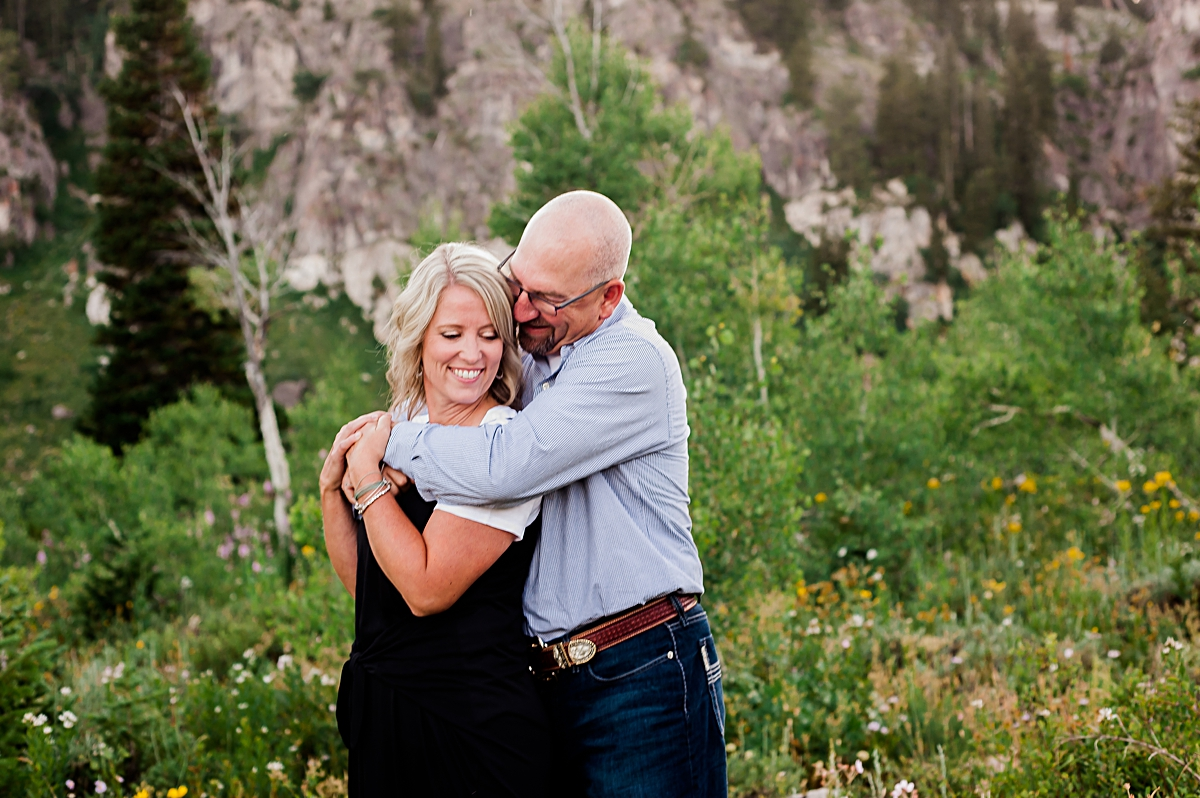 Logan Utah Photographer_6053.jpg
