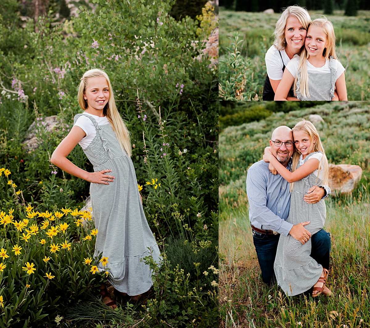 Logan Utah Photographer_6054.jpg