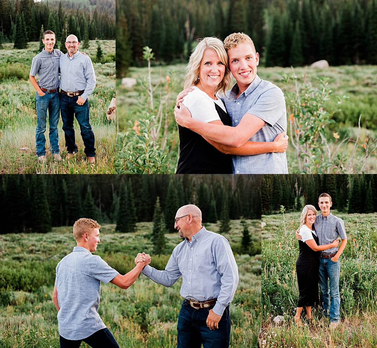 Logan Utah Photographer_6066.jpg