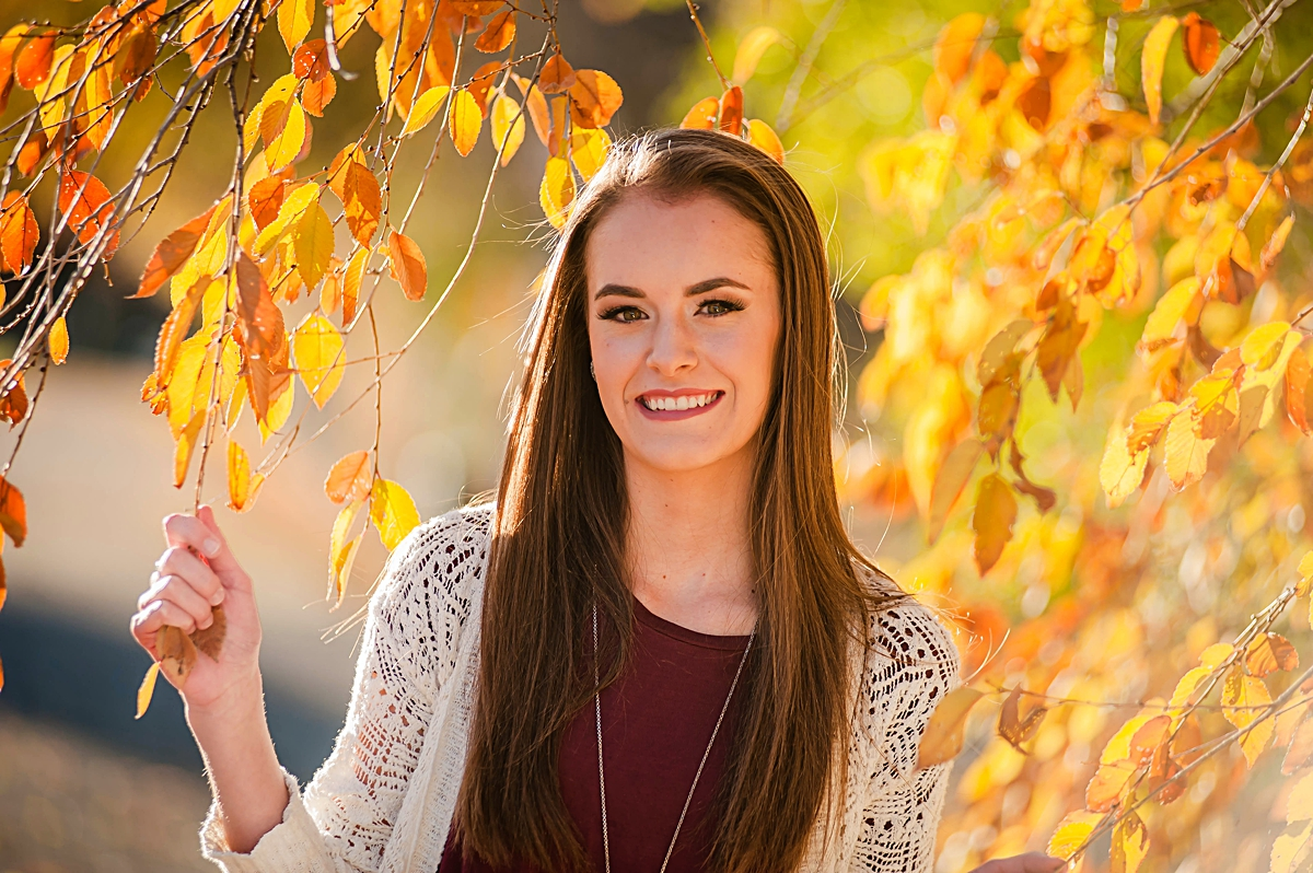 Logan Utah Photographer_6249.jpg