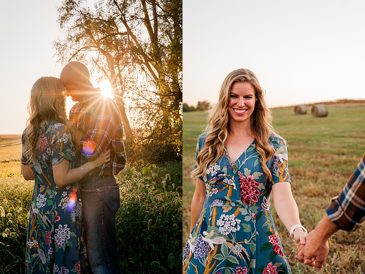 Logan Utah Photographer_6390.jpg