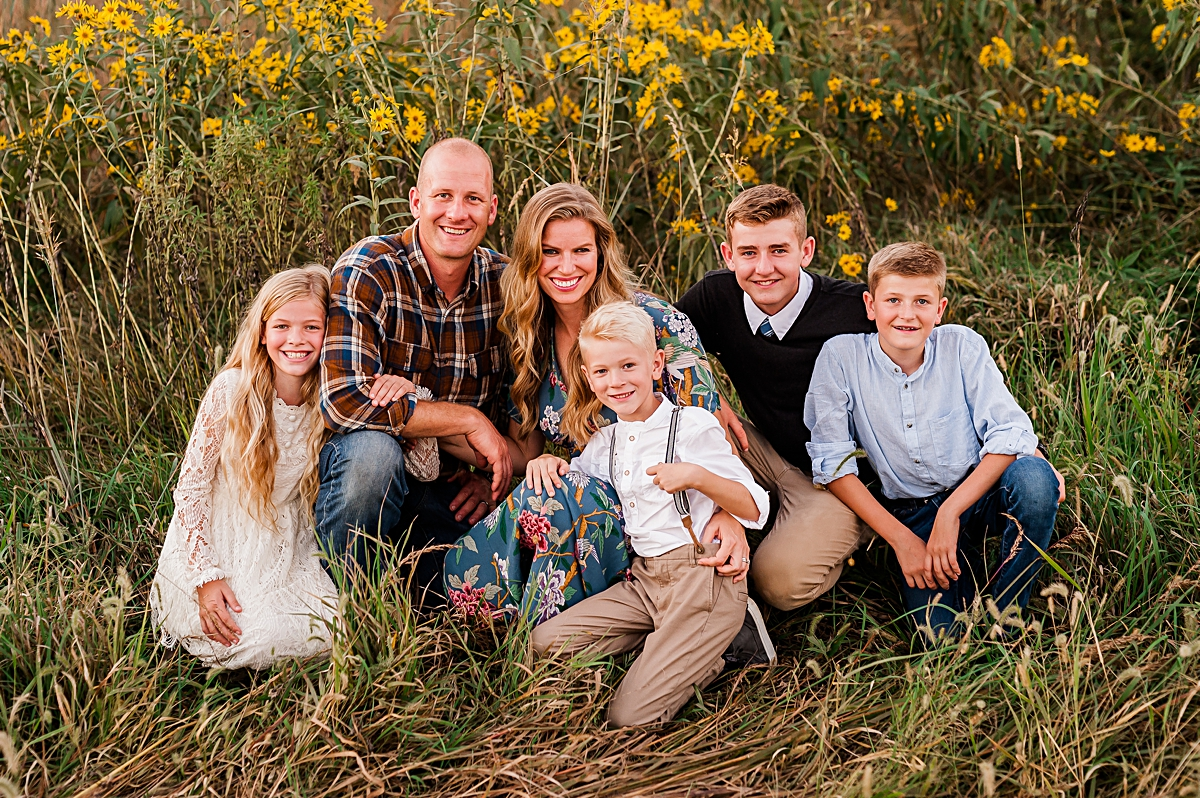 Logan Utah Photographer_6398.jpg