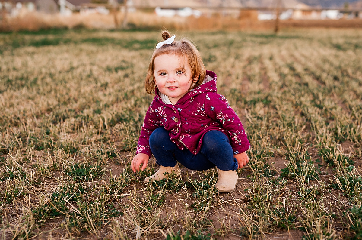 Logan Utah Photographer_6560.jpg