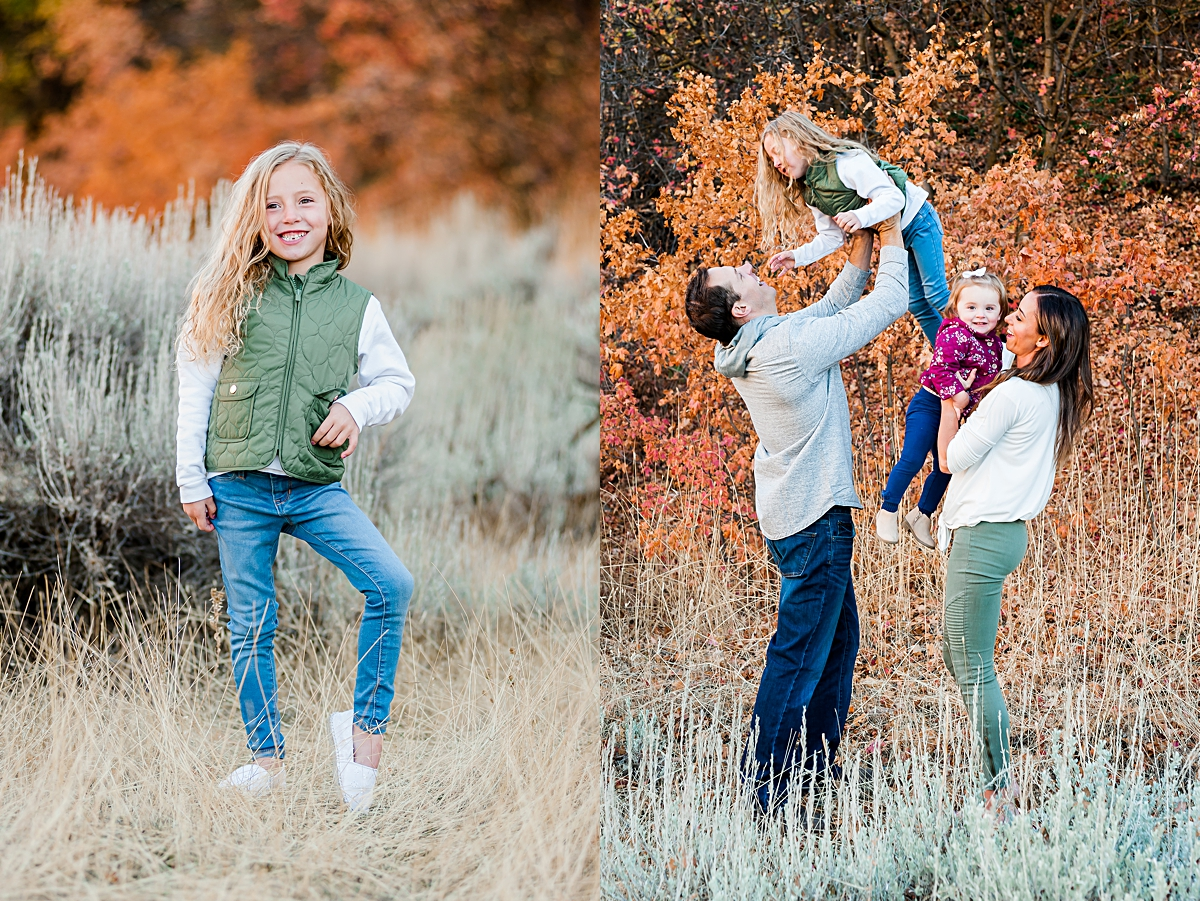 Logan Utah Photographer_6562.jpg