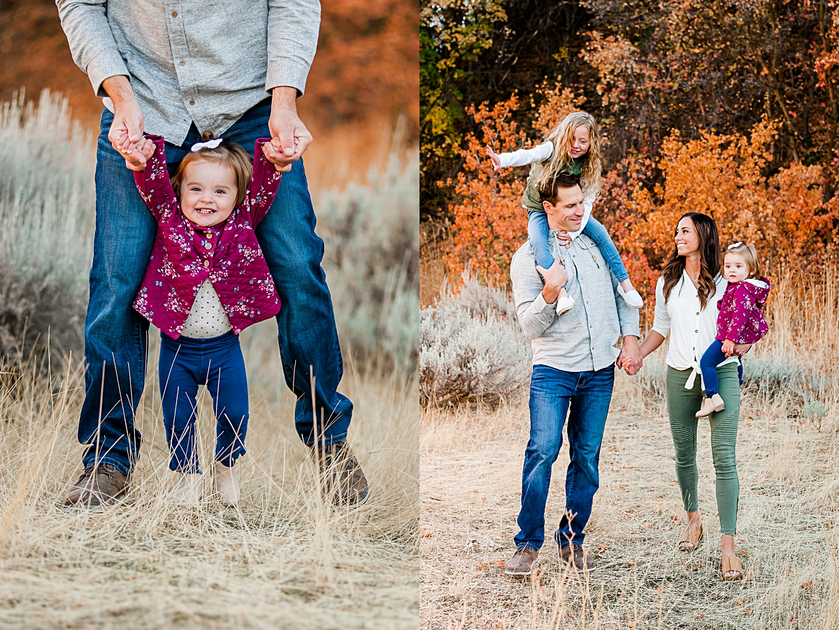 Logan Utah Photographer_6563.jpg