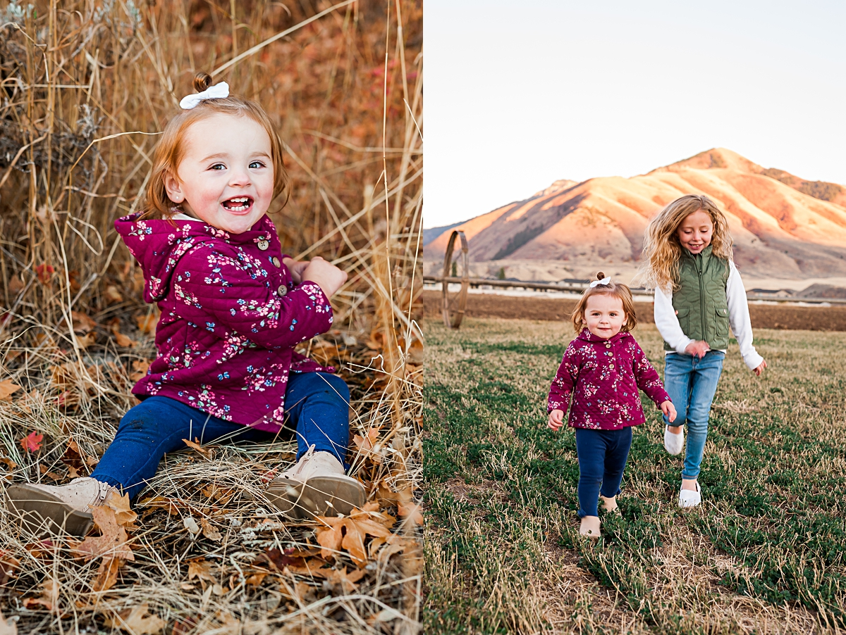 Logan Utah Photographer_6565.jpg