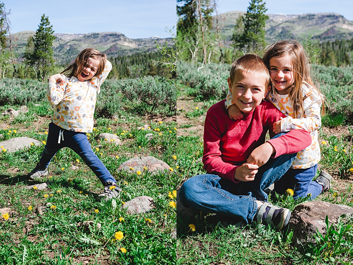 Logan Utah Photographer_7264.jpg