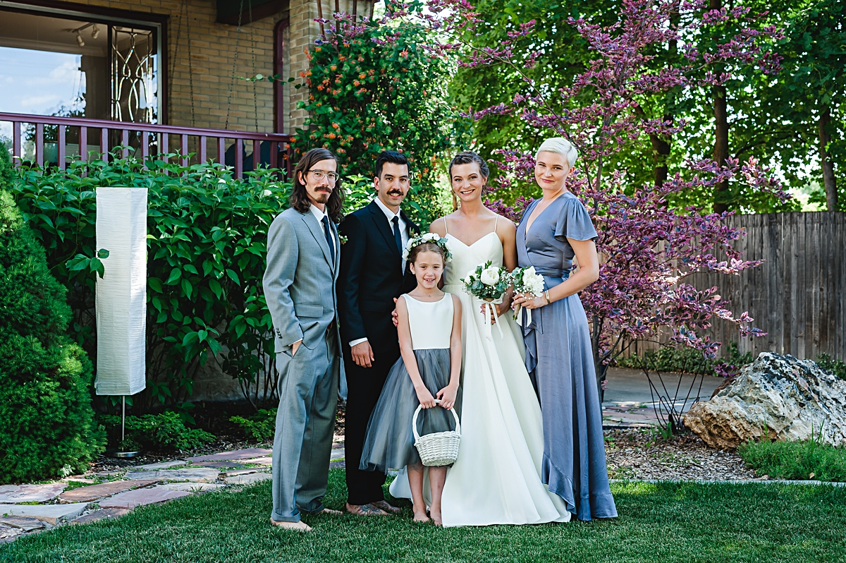 Logan Utah Photographer_7557.jpg