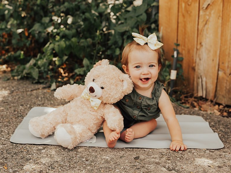Snapdragon Lane – Bows and Bowties for Girls and Boys || Salt Lake City Child and Commercial Photograher