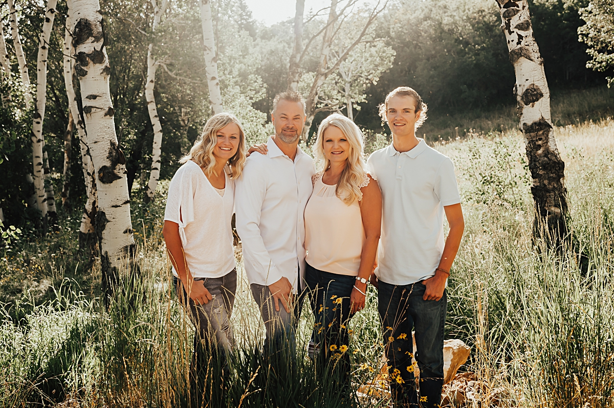 Logan Utah Photographer_7861.jpg