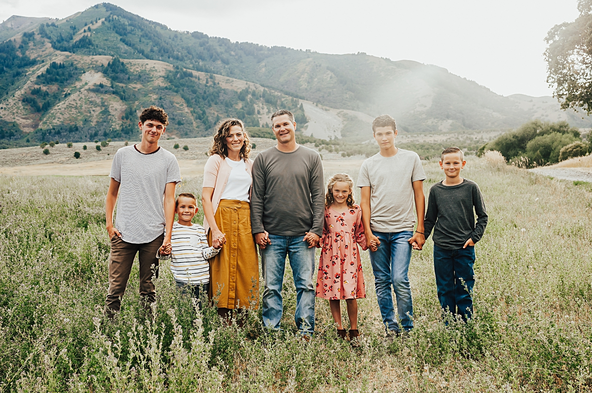 Logan Utah Photographer_7875.jpg