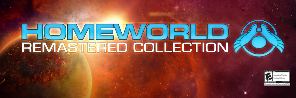 homeworld_remastered_banner