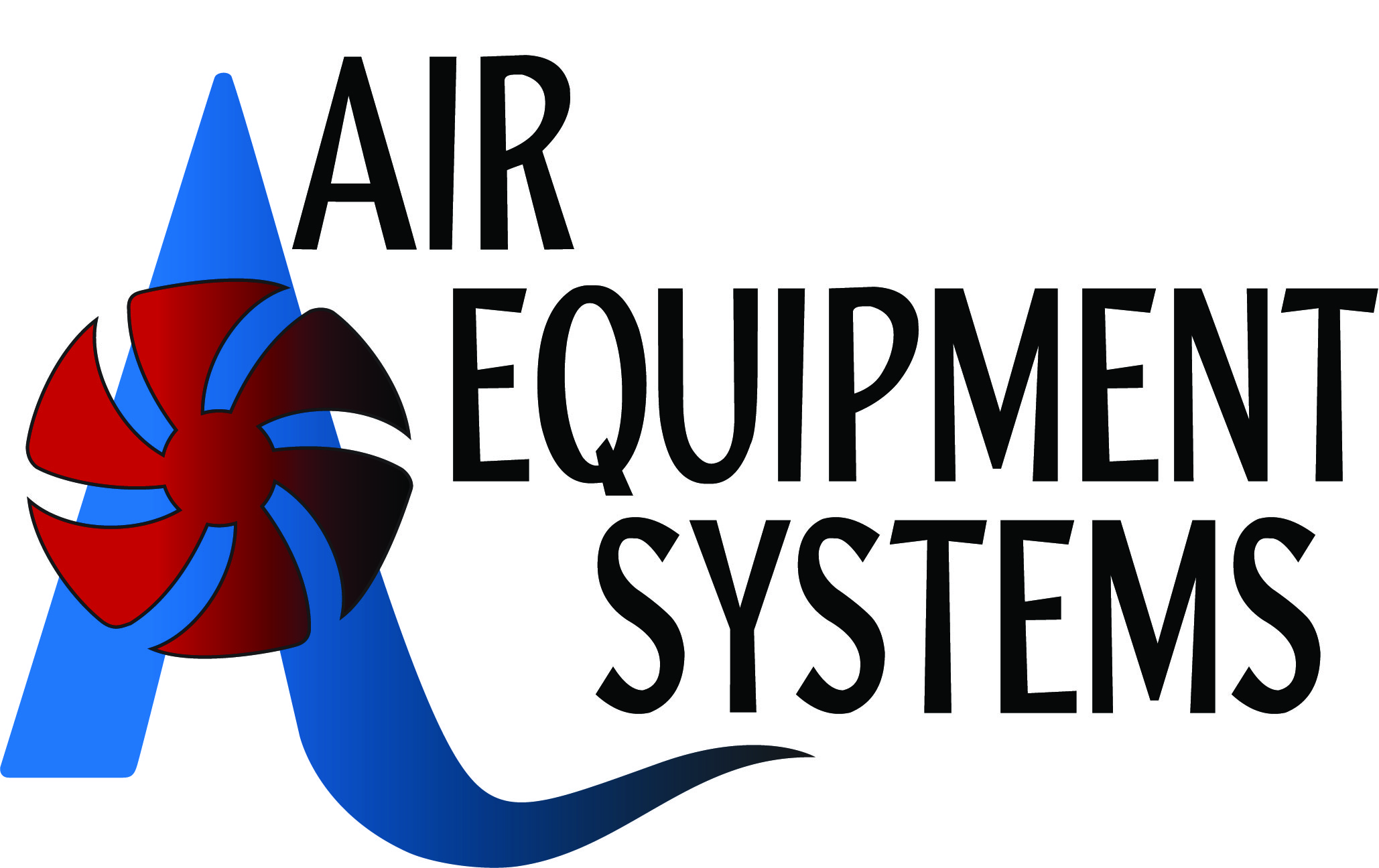 Air Equip Logo