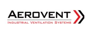 Aerovent Logo