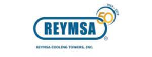 REYMSA Logo