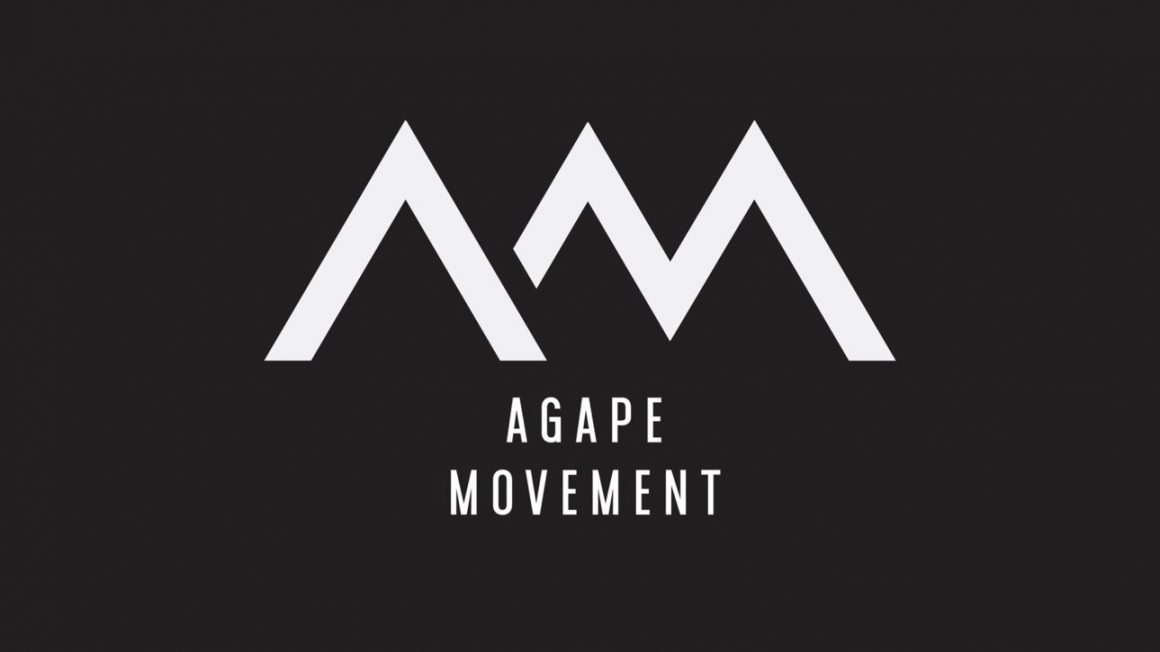 Agape College Ministry