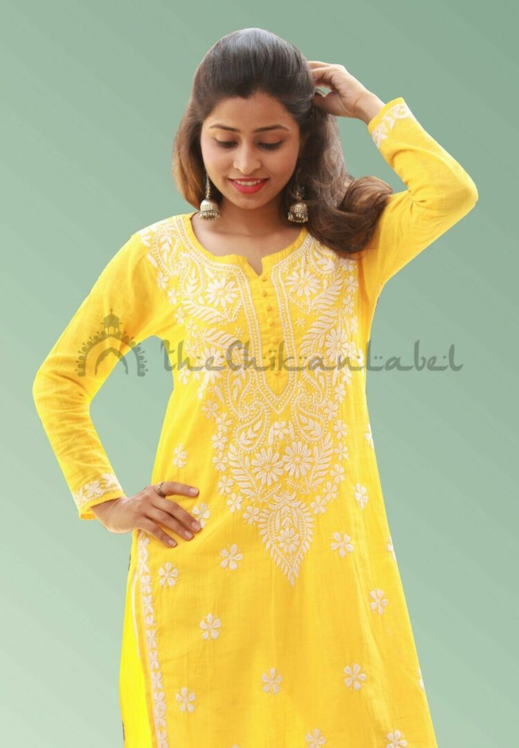 lucknowi kurtis wholesale in mumbai lucknow chikan suits wholesale in delhi lucknowi kurtis wholesale market in delhi chikan kurti online flipkart