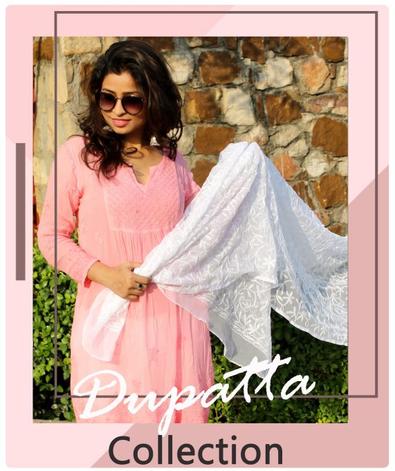 chikankari Dupatta wholesale, chikankari Dupattas with palazzo, chikankari Dupatta wholesale online, chikankari Dupattas amazon, chikankari Dupatta in bangalore, chikankari Dupattas design, chikankari Dupattas set, chikankari Dupattas with inner, chikankari Dupattas online, chikankari Dupattas ajio, chikankari Dupattas Anarkali, , chikankari Dupattas and palazzo, ada chikankari Dupatta, chikankari Dupatta buy online india, chikankari Dupattas black, chikankari Dupattas buy online, chikankari Dupattas bangalore, chikankari Dupattas brand