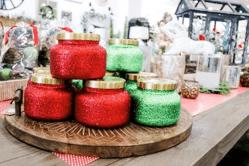 Secrets to Stress-Free Holiday Hosting