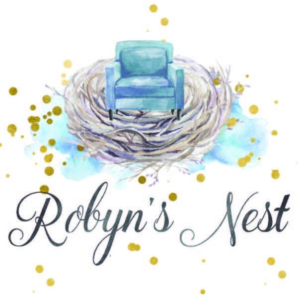 Robyn's Nest | Peoria, AZ