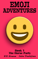 emoji_adventures_book1_200x130