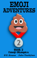 emoji_adventures_book2_200x130