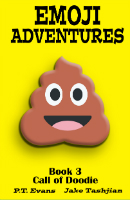 emoji_adventures_book3_200x130