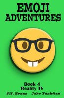 emoji_adventures_book4_200x130
