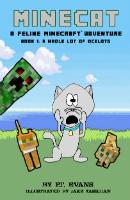 minecat_book1_200x130