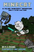 minecat_book2_200x130