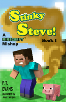 stinky_steve_book1_200x130