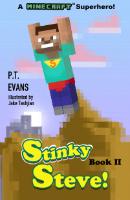 stinky_steve_book2_200x130