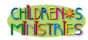 childrens_ministries