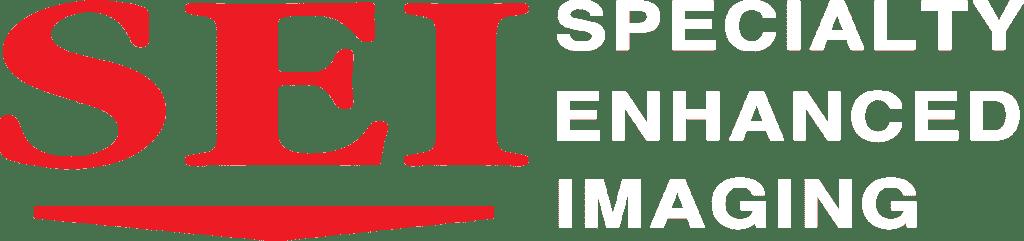 SEI Chevron Logo