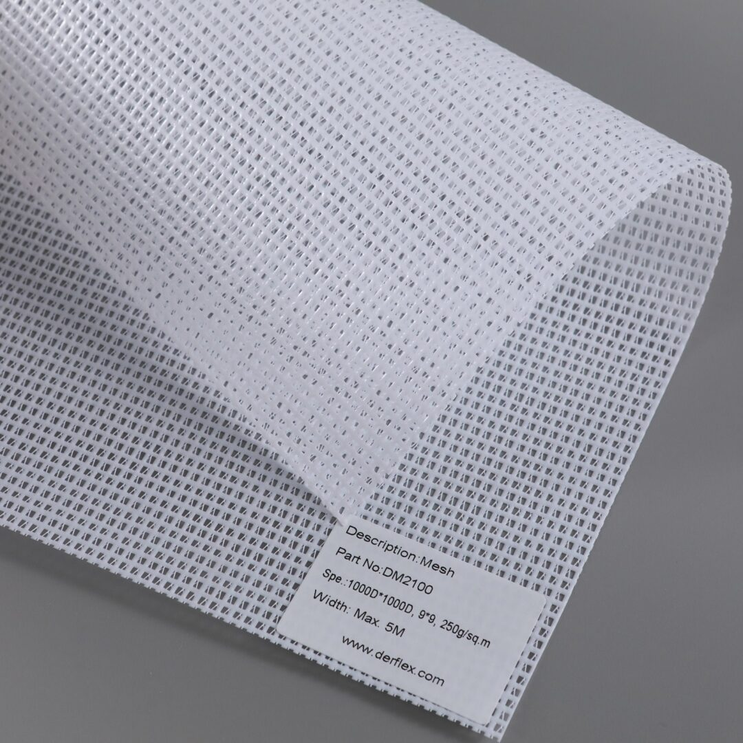 Vinyl-Mesh-Banner-Material-Manufacturer
