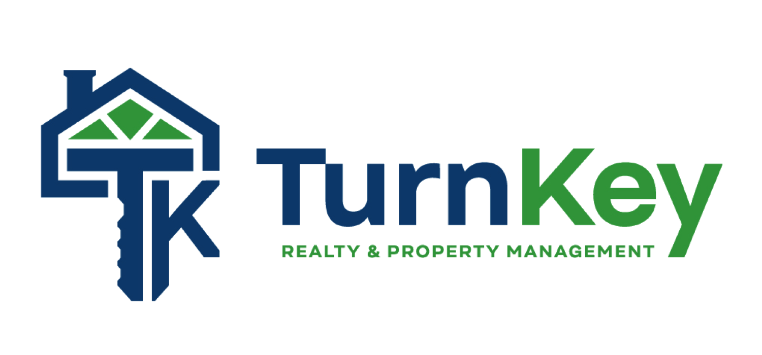 TurnKey Realty